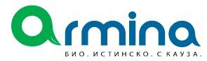 Armina Bio