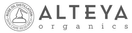 Alteya Organics