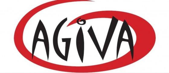 Agiva