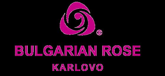 Българска Роза Карлово