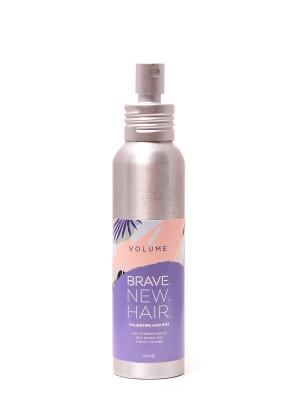 Спрей за обем на косата Volume от Brave New Hair