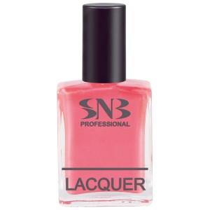 Лак за нокти Божура NLC13 колекция Класика SNB