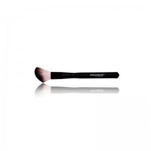 Blush Brush Bellapierre Cosmetics