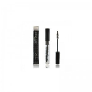 Clear mascara for longer lashes Bellapierre Cosmetics