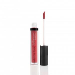 Kiss Proof Lip Crème Aloha Bellapierre Cosmetics