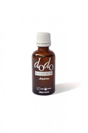Био масажно масло за бременни против стрии Dodo Amarna Ecomaat