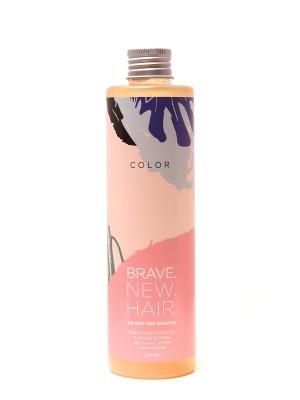 Шампоан за боядисани коси Color Brave New Hair