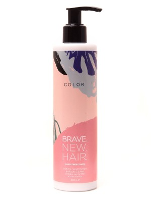 Балсам Color за боядисана коса Brave New Hair