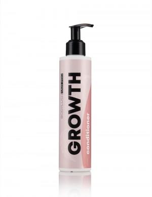 Hair repair conditioner Growth Hair Pro Body Lush