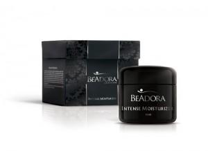 Интензивен oвлажняващ крем за лице BeAdora Bodi Beauty
