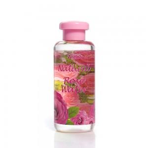 Natural Bulgarian rose water Lema